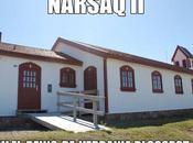 Narsaq