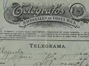 Significado soñar telegrama.