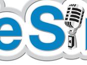 Sing, próximo juego karaoke para PlayStation detalla lista canciones