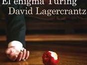 enigma Turing