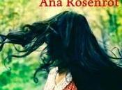 hadas corazón Rosenrot