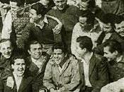REPUBLICANOS ESPAÑOLES SECUESTRADOS U.R.S.S. Poco conocido caso aviadores, marineros otros republicanos españoles fueron retenidos acusación, juicio motivo, sea, secuestrados, Unión Soviética aquello...