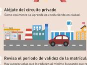 Cómo ahorrar carnet conducir #QueNoTeTimen