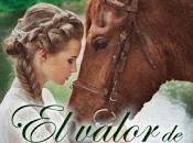 valor condesa Elena Bargues