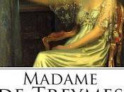 Madame Treymes