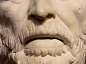 Moral filosófica séneca