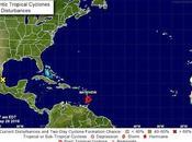 Matthew convierte huracan