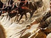 [RCi] Ben-Hur