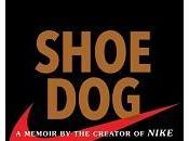 historia Nike contada fundador Phil Knight