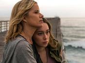 """Crítica 2x13 """"Date Death"""" Fear Walking Dead: pesadilla hijo"""