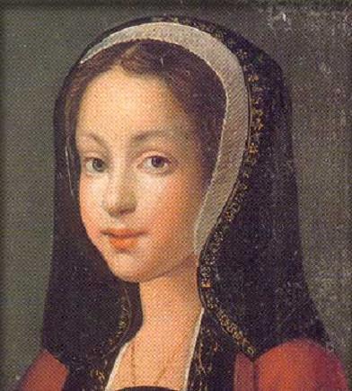 Enrique IV de Castilla, el Impotente - Paperblog