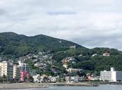 Península Izu: Ito, Jogasaki Coast Monte Omuro