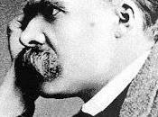 cosas tienes aprender Nietzsche