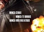 Trailer Jack Reacher: Nunca vuelvas atrás