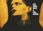 DISCOS 1974. Rock'n Roll Animal.