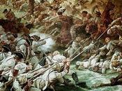 BATALLA KARÁNSEBES: cuando Ejército austriaco luchó contra mismo ¡además perdió!