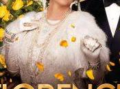 "Crítica ""Florence Foster Jenkins"" (2016)"