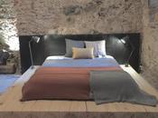 Decoración textil para Dormitorio otoñal