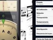 mejores apps para músicos
