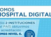 Hospital Privado Córdoba, acreditado como Digital Argentina