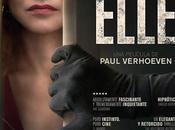 Crítica: Elle Paul Verhoeven