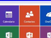 Nueva actualizacion correo Outlook trae novedades