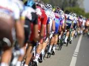 Ciclismo Giro Lombardia Italia Vivo Sábado Octubre 2016