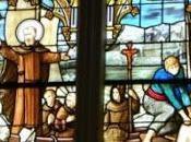 Suliau Bretaña, abad.