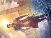 DOCTOR STRANGE estrena trailer definitivo estreno