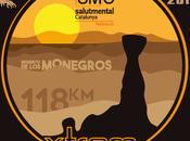 Xtrem Desert Tracks crónica