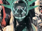 director franquicia terror 'The Purge' confirma está preparando adaptación televisiva