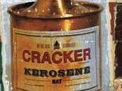 Cracker Euro-Trash Girl (Live Denver) (2009)