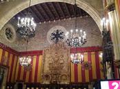 anys consell assessor gent gran, barcelona abans, avui sempre...1-10-2016...!!!