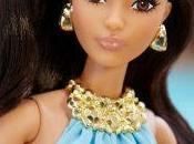 Novedades colección Barbie Look
