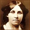 Detrás máscara, Louisa Alcott
