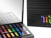 Próxima paleta Urban Decay: Full Spectrum Eyeshadow Palette