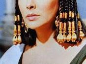 Cleopatra bukkake histórico