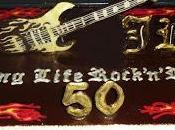 Long Life Rock'n'Roll