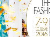 Petite Fashion Week, vuelve este semana llenar Madrid Moda Infantil