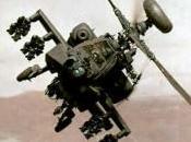 nueva Orden modifica anexos Reglamento 679/2014 sobre material defensa tecnologías doble