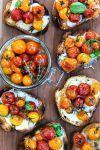 La Pontezuela, 5 Elementos que debéis tener en vuestra cocina