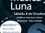 Música Luna Fresnedillas Oliva