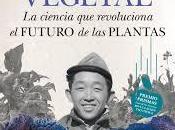 Biotecnología vegetal. ciencia revoluciona futuro plantas, José María Seguí Simarro