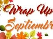 Wrap septiembre