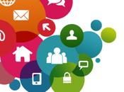 InTEA: plataforma online cursos Psicología Ediciones