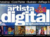 Gran Libro Artista Digital
