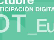 octubre finaliza participación digital #DOT_Euskadi