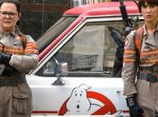 Ghostbusters: ¡Meh!