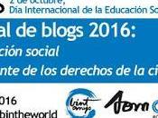 educación social como garante derechos ciudadanía