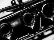 Proyecto Iamus, Inteligencia artificial aplicada creación musical